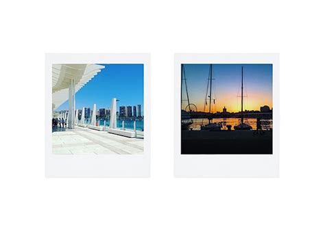 Fujifilm Instax Paper Square fujifilm is working a square format instax and instant daily news