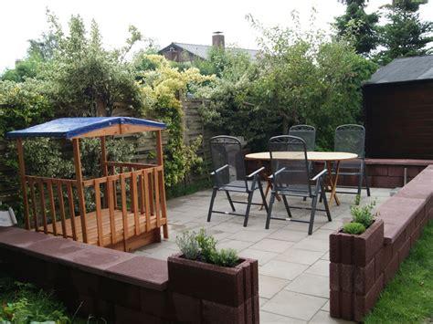 x tra terrassenplatte terrasse 9 qm holzhandel1a shop wpc terrasse 9 qm