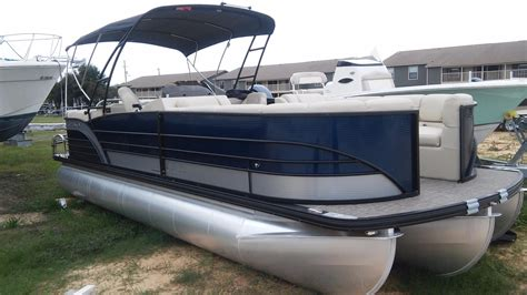 cypress pontoon 2016 new cypress cay cozumel 240 pontoon boat for sale