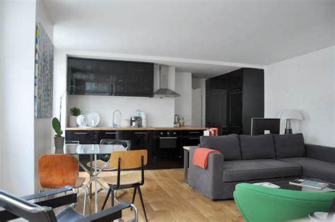 Renovation Appartement Prix M2 2629 by Renovation Appartement Prix M2 Renovation Appartement