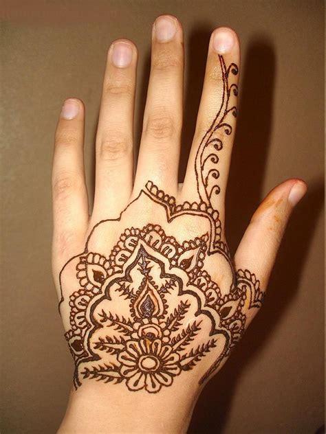 best mehandi designs best eid mehndi designs for best eid mehndi designs for collection 2016