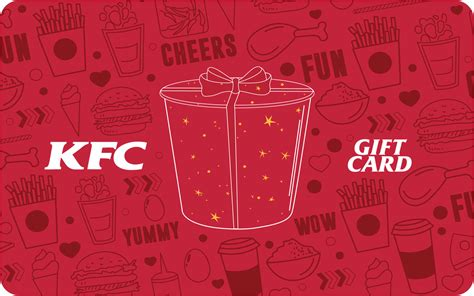 Can You Use Westfield Gift Cards At Countdown - kfc gift cards gift card ideas