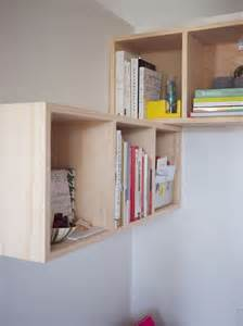 Diy Cube Shelf by 17 Best Images About Decor Floating Cube Shelfs On