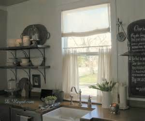 kitchen cafe curtains ideas cafe curtains kitchen kitchen cafe curtains qwrw1lot