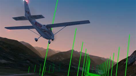 aptoide x plane 10 x plane 10 flight simulator android apps on google play