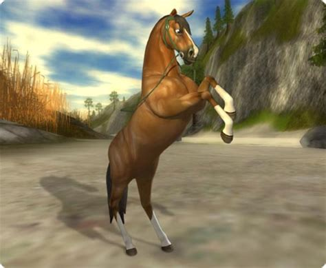 star stable horse game play the biggest online horse game ever made promotion