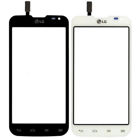 Touchscreen Touch Screen Lg D410 L90 tela vidro touch screen lg l90 dual d410 fita dupla r 22 70 em mercado livre