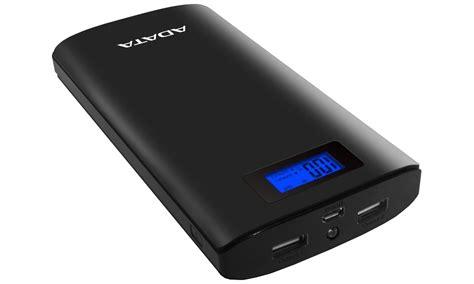 Powerbank V V503 adata power bank p20000d 20000 mah czarny powerbanki sklep komputerowy x kom pl