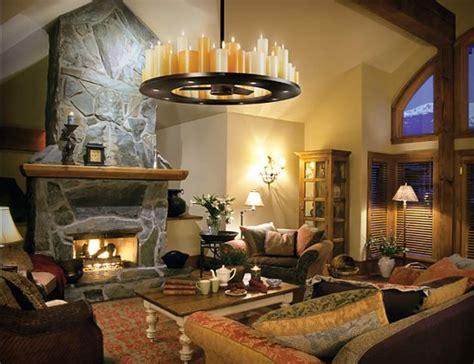 candelier ceiling fan by casablanca innovations in modern ceiling fan technology