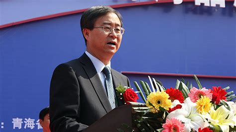 Mba China Ministry Of Education by Minister Of Education Strongly Advises To Study