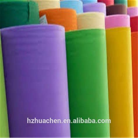 sheet fabric types different types of floral bed sheet 100 polyester fabrics