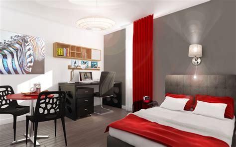 chambre etudiant nantes logement 233 tudiant meubl 233 nantes table de lit