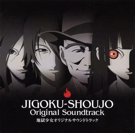 from hell girl jigoku shoujo newhairstylesformen2014 com jigoku shoujo jigoku shoujo girl from hell photo