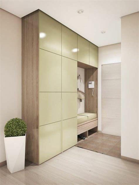 Decorer Entree Couloir by D 233 Corer Un Couloir Plus De 70 Id 233 Es En Photos Pour Vous