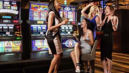 Free Pokies Win Real Money - free online pokies win real money download pokies australia www downloadpokies com au