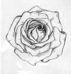 25 best sketch ideas ideas on pinterest pencil art
