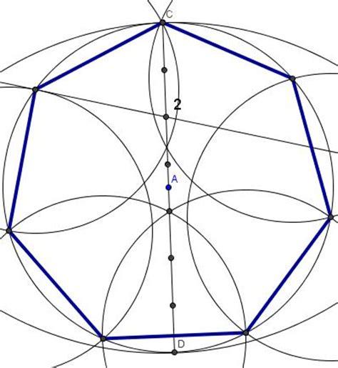 figuras geometricas hechas con compas construir un hept 225 gono regular con regla y comp 225 s gaussianos