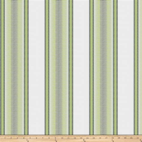 outdoor fabric discount outdoor fabric fabric