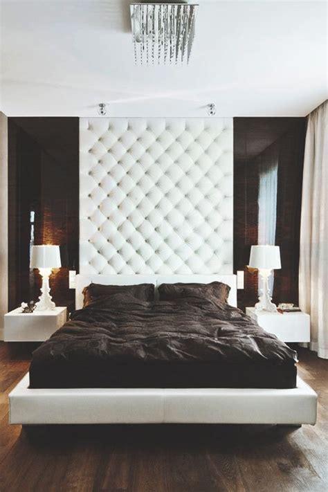 1000 ideas about cushion headboard on