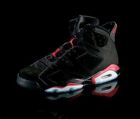 all jordans shoes air all shoes air 11 concord air