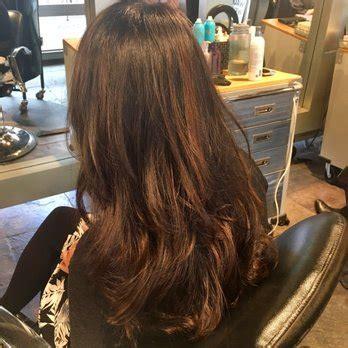 haircut denver colorado blvd denver hair design 39 reviews hairdressers 702 e