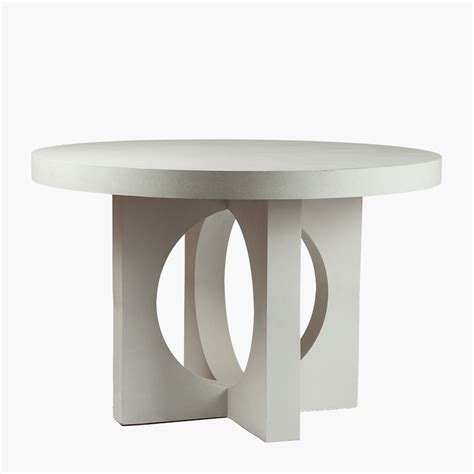 table bases wood pedestal table base photo wood dining table bases images