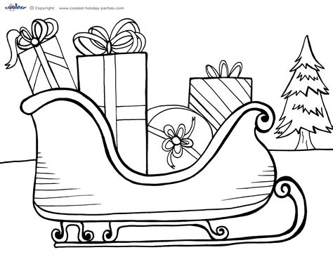Hero Factory Nex 3 0 Coloring Pages Coloring Pages Merry Sign