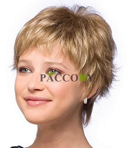 carefree hairstyles for 50 beautiful short pixie hairstyles for black women short