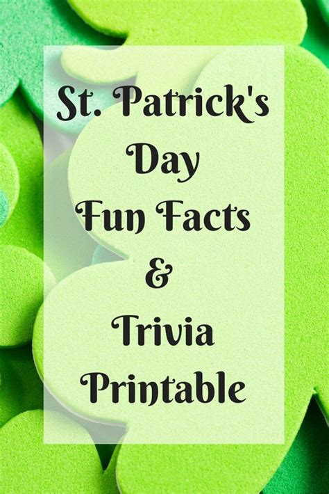 s day trivia question meebily 1000 ideas about trivia questions on