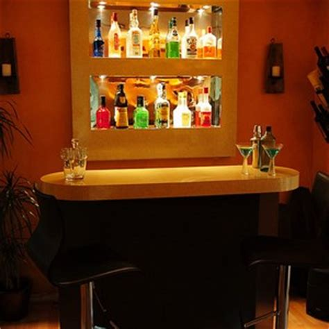 margarita bar and wall unit home bars bar furniture