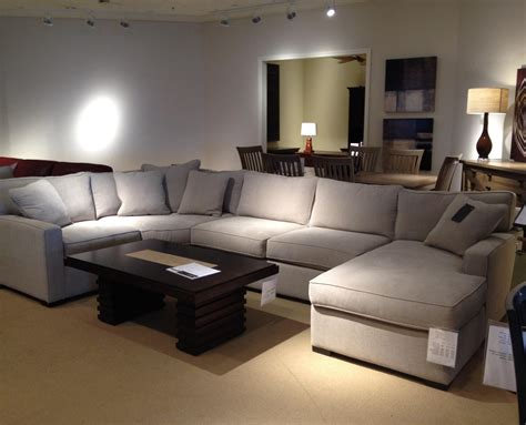 sectional imaging 20 top macys sectional sofa ideas