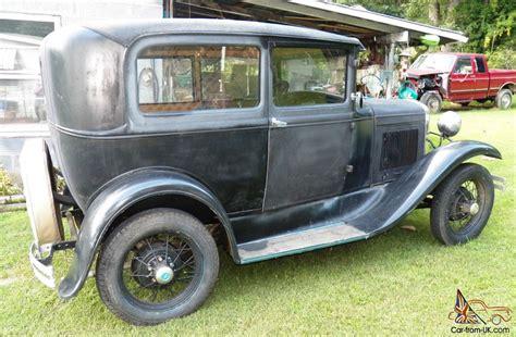 subaru lug nut torque 1930 ford model a tudor two door sedan html autos weblog