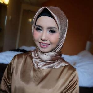 Kursus Make Up Jakarta make up artist jakarta timur saubhaya makeup