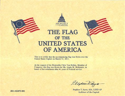 Eat Sleep Quilt My Trophies Flag Certificate Template