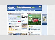 GMX Login FreeMail only - FreeStyler.WS Gmx Login