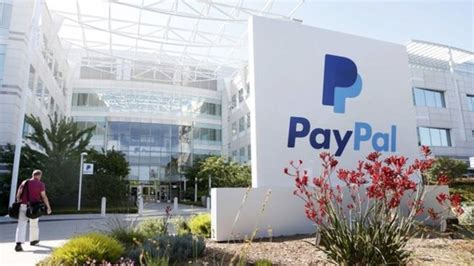 Phone Lookup Paypal Paypal 0870 042 0845 Uk Contact Number