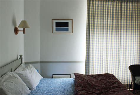 chambre bleue chambre bleue les mouettes suliac chambres d h 244 tes