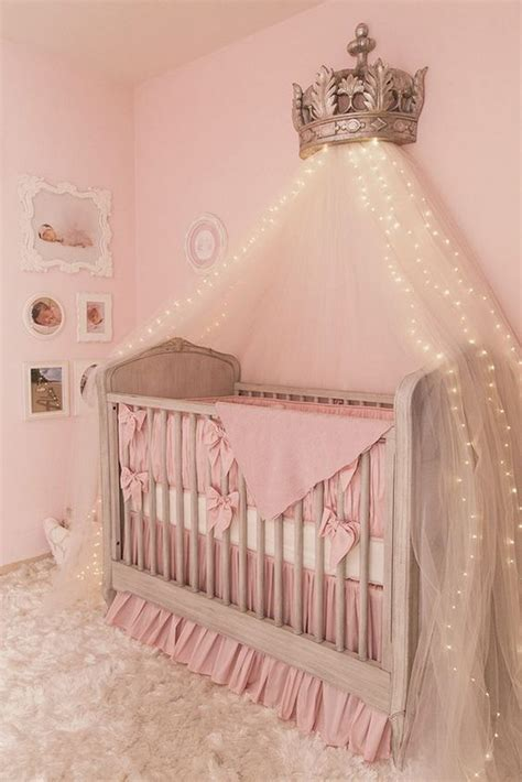 princess baby bedroom amazing girls bedroom ideas everything a little princess