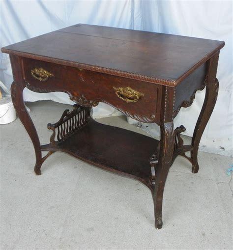 bargain s antiques 187 archive antique oak library