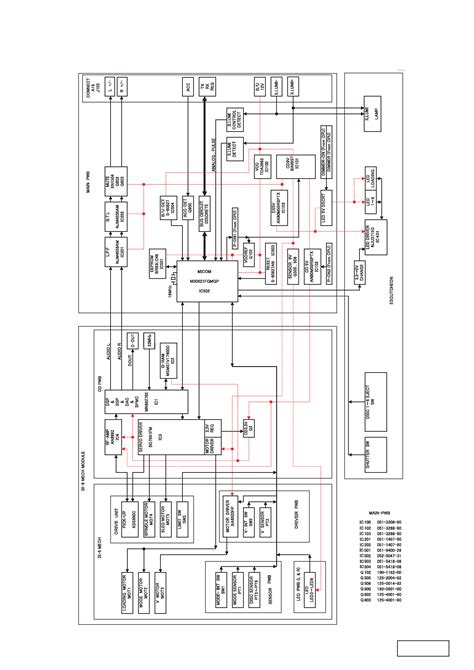 diagram machine yard wiring mtd 13bn771g728 b boat trailer