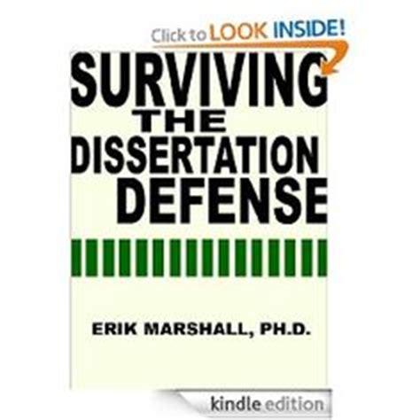 dissertation defense advice dissertation defense advice logan square auditorium