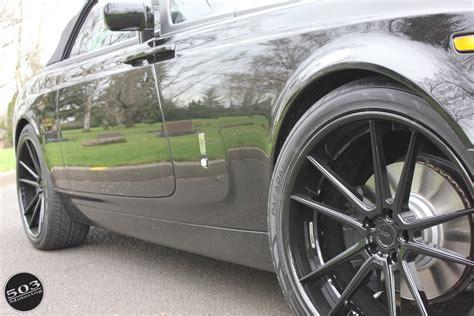 luxury wheels wraps