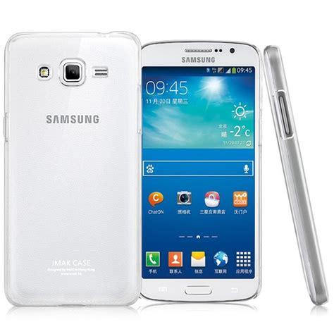 Imak Ultrathin Tpu Samsung Galaxy J5 J500 Chanleehai Imak Ultra Thin Tpu For Samsung Galaxy Grand Prime