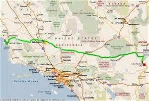 lake havasu arizona map pictures to pin on