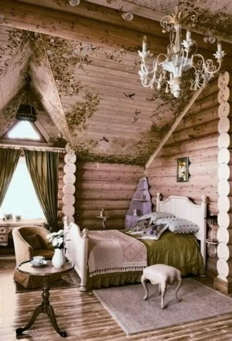 fantasy bedroom fantasy bedroom cabins cottages homes pinterest