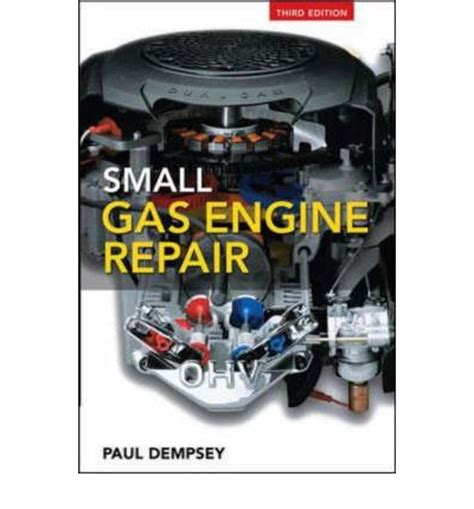 small engine repair manual sagin workshop car manuals repair books information australia small gas engine repair sagin workshop car manuals repair books information australia integracar