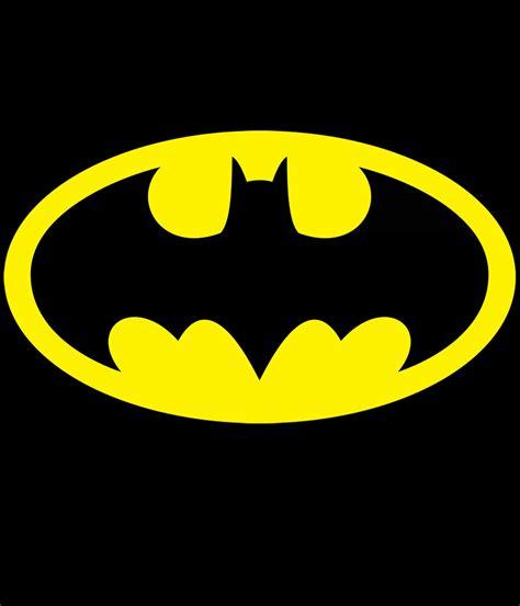 wallpaper batman zeichen camiseta batman logo batman logos and comic