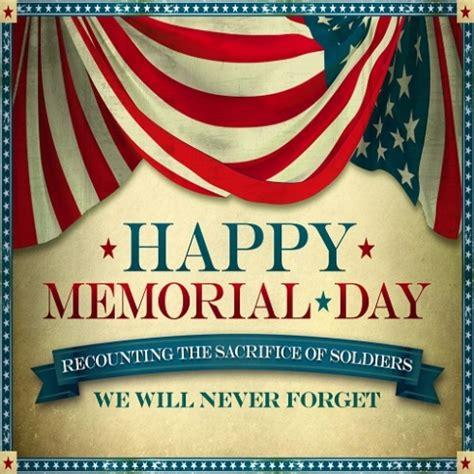 Memorial Day Quotes Memorial Day Quotes Quotesgram