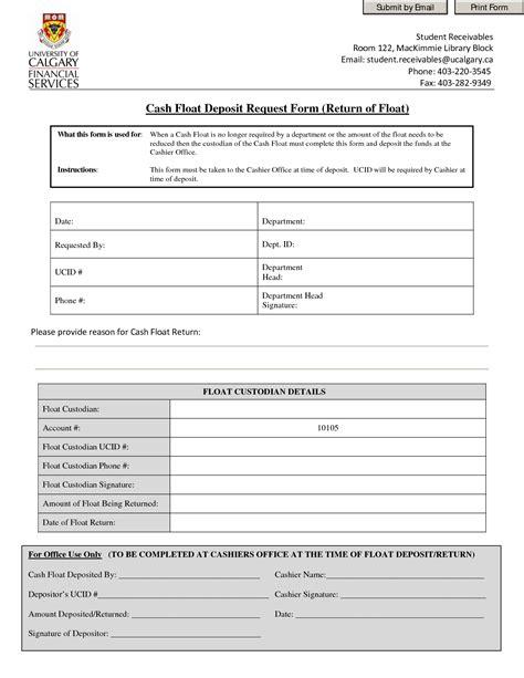 Best Photos Of Cash Refund Forms Petty Cash Request Form Template Cash Advance Form Template Vending Refund Slip Template