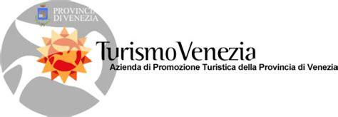 ufficio turismo sottomarina turismo venezia azienda di promozione turistica della